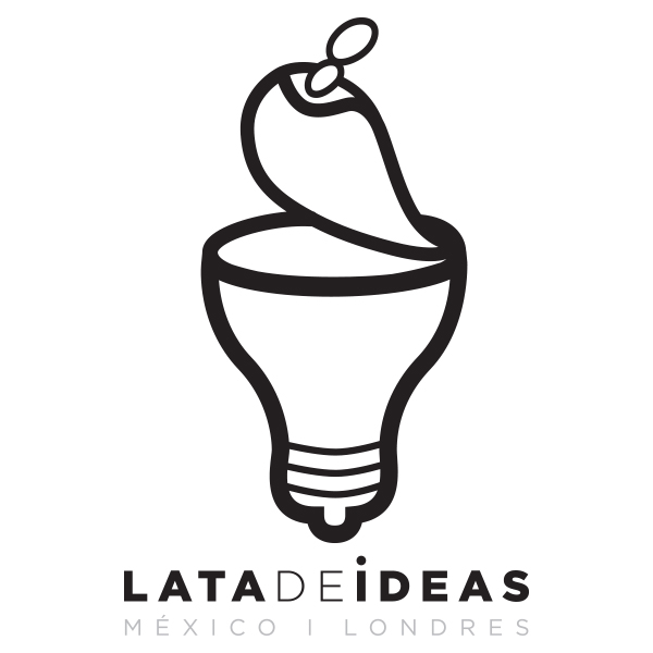Lata de Ideas