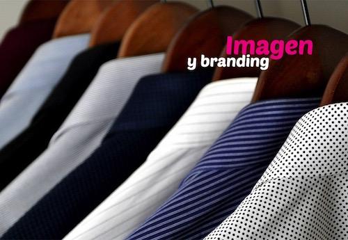 Imagen y branding